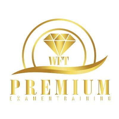 Wft Premium